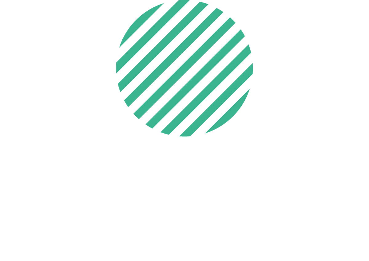 Global Social Media Awards logo